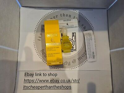 £39.99 • Buy Decleor Aromessence Iris Timecare Concentrate....15ml💕💓