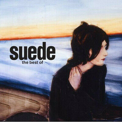 Suede – The Best Of 35 Track 2 X CD Album Greatest Hits Collection  • 7.99£