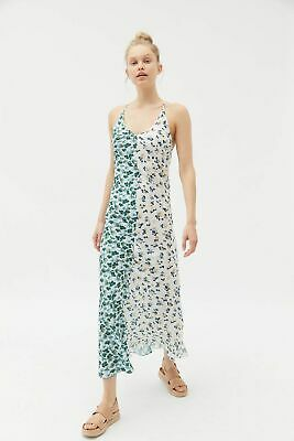 AU19.95 • Buy Kourt Cammie Dress | Urban Outfitters XS | Sold Out RRP $169