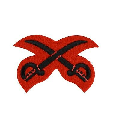 Assistant Physical Training Instructor (PTI) – Qualification Army Badge • 5.35£