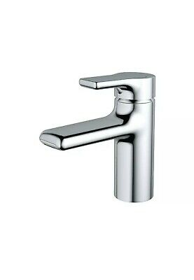 Ideal Standard A4597AA Attitude Basin Mixer With Waterfall Outlet & Pop Up Waste • 89.99£
