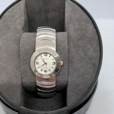 AU12.50 • Buy Gucci Women's Wrist Watch