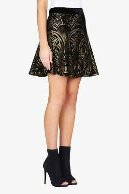 AU40 • Buy Sass And Bide Skirt
