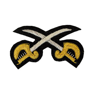 Physical Training Assistant Instructors - Scottish Infantry - Army Badge • 13.02£