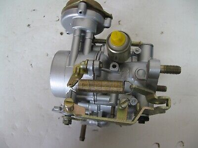 $ CDN63.44 • Buy Genuine  Weber Carburetor - Vw One Bbl - New Nos