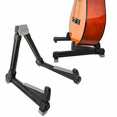 $ CDN31.35 • Buy  Folding Guitar Stand,Portable A Frame Aluminium Music Stand For Acoustic Electr