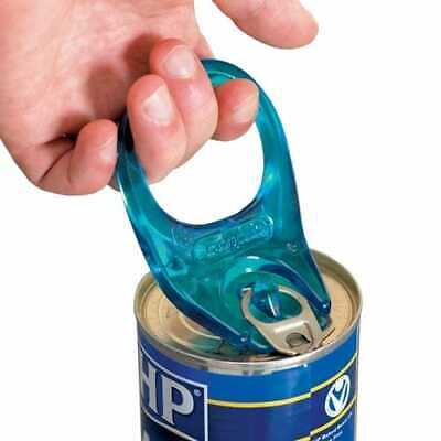 Ring Pull Can Opener • 4.97£