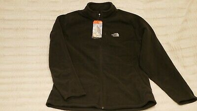 AU125.97 • Buy North Face Mens Fleece XXL - Brand New - Unwanted Xmas Gift