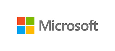 AU128.99 • Buy Microsoft Office 365 Business Essentials, 1 Year, 1 User 1 License(s)