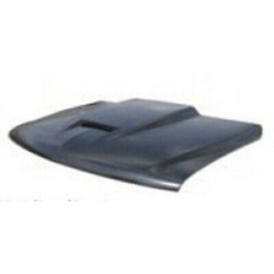 $619.50 • Buy ProEFX Cowl Induction Hood Panel With Ram Air For 1999-2002 Chevrolet Silverado
