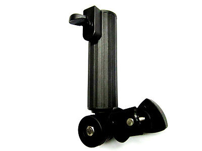 AU19.56 • Buy Umbrella Holder  New  Universal Fitting For Trolleys And Prams & Buggies