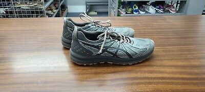 $ CDN33.12 • Buy Asics Frequent Trail Women's 9 Wide