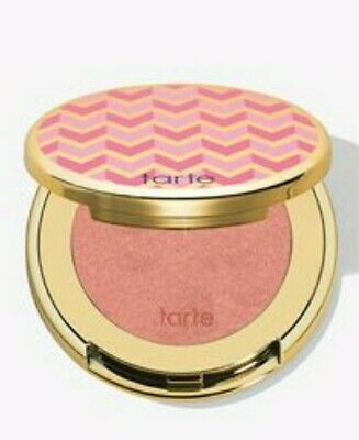 Brand New Tarte Amazonian Clay Blush - Ltd Edn  - Guaranteed Authentic  • 7.25£