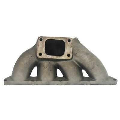 AU386.05 • Buy Lancer 4G92 4G93 T3 Turbo Manifold