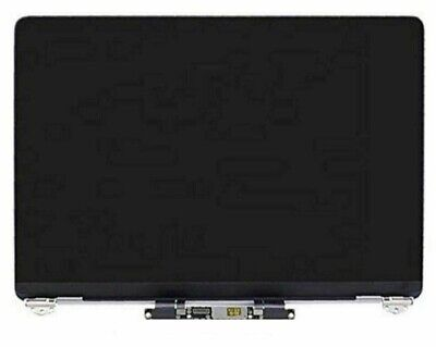 $319.95 • Buy Macbook Air LCD Display Assembly For  A2337 M1 2020 Replacement  EMC3598 Gray
