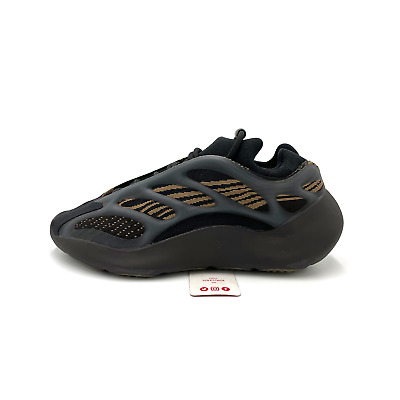 $ CDN437.43 • Buy Adidas Yeezy 700 V3 Clay Brown Kanye West (GY0189) Men's Size 5-13