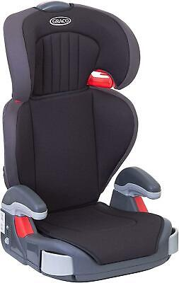 £39.67 • Buy Graco Junior Maxi Lightweight High Back Booster Car Seat (4 To 12 Years 15-36kg)