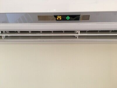 AU350 • Buy Gree R/c Split System Air Conditioner