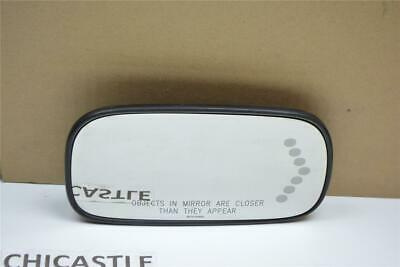 $39.95 • Buy 2006-2008 ONLY Buick LUCERNE /Cadillac DTS PASSENGER RH Side Mirror GLASS/SIGNAL
