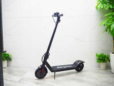 View Details ELECTRIC SCOOTER M365 PRO XIAOMI STYLE URBAN 36v  E-SCOOTER IN STOCK LEICESTER • 239.99£