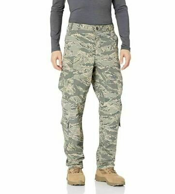 $17.99 • Buy Propper ABU Tiger Striped Military Cargo Trousers (Big & Tall: 44L) New!