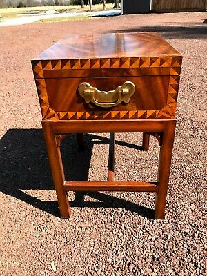$300 • Buy Maitland-Smith Accent Table