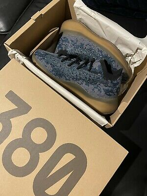 AU350 • Buy Adidas Yeezy Boost 380 Covellite NEW NEVER WORN Need Gone ASAP