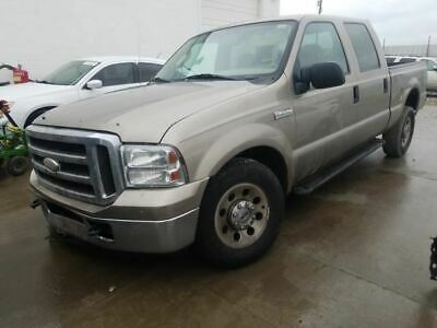 $529.95 • Buy Passenger Front Seat Bench Split 40/20/40 Fits 05-07 FORD F250SD PICKUP 1480204