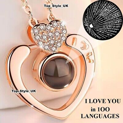AU9.13 • Buy Birthday Gifts For Her Girlfriend Nana Daughter Son Wife Mum Xmas Valentines Day