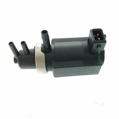AU36.18 • Buy 14956-EB70B Vacuum Turbo Boost Solenoid For Nissan Navara D40 Pathfinder R51 2.5