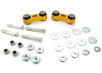 $101.51 • Buy Whiteline 03-08 Forester Front And Rear / 02-07  WRX / 04-07 STi /  05-08 LGT