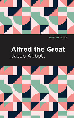 £6.77 • Buy Alfred The Great