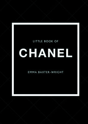 £11.35 • Buy The Little Book Of Chanel