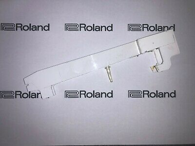 AU8.91 • Buy Replacement Key For Old Style Roland Digital Piano