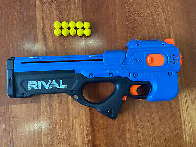 AU80 • Buy Nerf Rival Charger MXX-1200