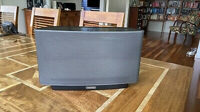 AU100 • Buy Sonos Gen 1 Play5 And Bridge