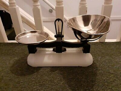 Vintage Avery Sweet Shop Scales • 45£