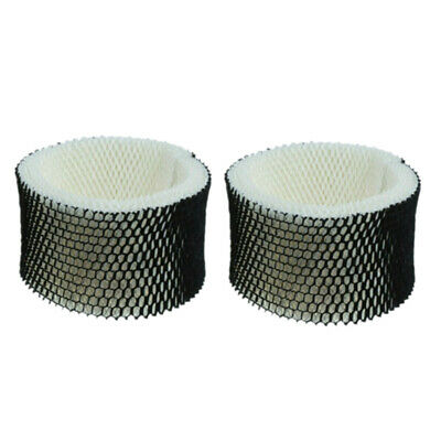 $ CDN13.35 • Buy US 2PCS Filter Humidifier Filter Replaces Compatible For Holmes HWF62 & HWF New