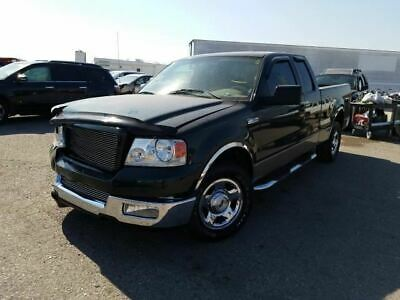 $1149.95 • Buy Automatic Transmission 8-330 5.4L 4R75W Fits 04-05 FORD F150 PICKUP 1485478