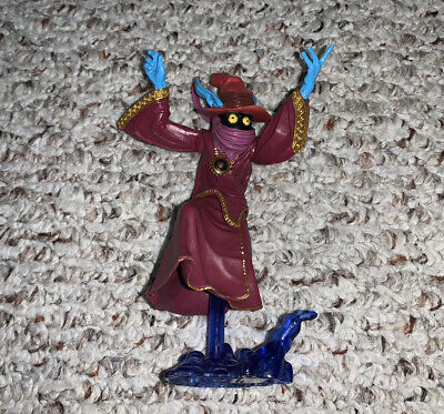 $19.99 • Buy Orko 200x He-Man Figure Masters Of The Universe MOTU
