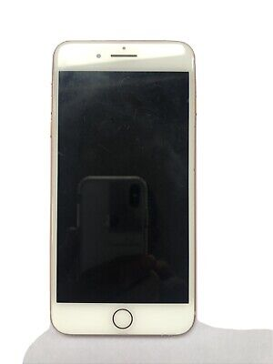 AU310 • Buy Apple IPhone 8 Plus - 64GB - Gold A1864 - Used - Good Condition - 100% Seller