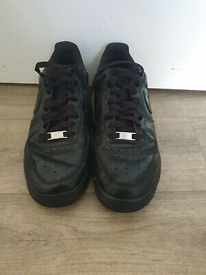 AU27.36 • Buy Nike Air Force 1 Trainers Size UK 9