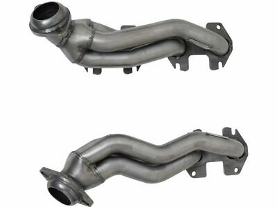 $778.78 • Buy Exhaust Header Kit 8VBP44 For F150 Expedition 2004 2010 2007 2005 2006 2008 2009
