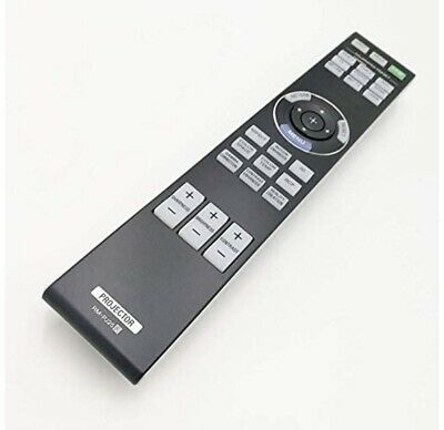 Original Sony Projector Remote Control RM-PJ25 Used • 19.99£