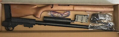 AU19.50 • Buy GJ M24 Gel Blaster Sniper Rifle