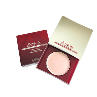 £10.99 • Buy Avon Anew Reversalist Complete Renewal Express Wrinkle Smoother 9g