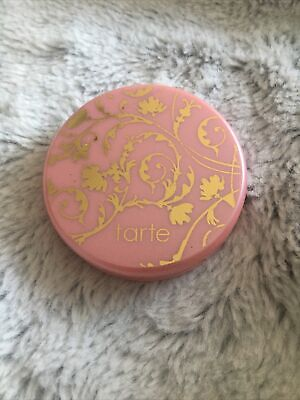 Tarte Powder Blush Shade Mirage • 1.90£