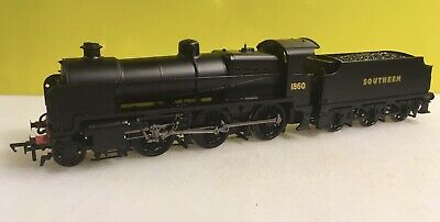 £99.99 • Buy Bachmann/Modelzon Southern N Class Dcc Fitted.No 32-150v