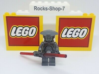 £25.99 • Buy Lego Star Wars Imperial Inquisitor Minifigure Fifth Brother 75157 Captain C2A