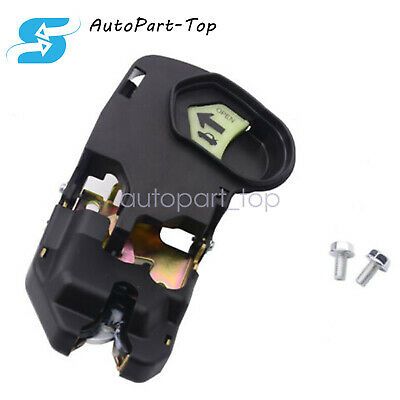 $29.99 • Buy New Trunk Latch Lock Lid Fits For 2001-2005 Honda Civic 74851-S5A-A02